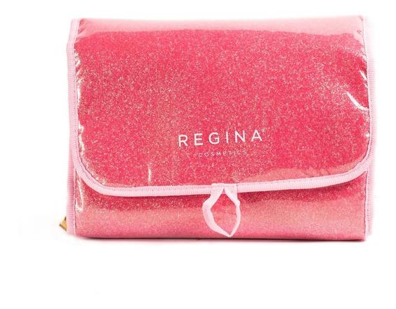 Neceser Porta Cosmeticos Regina 270