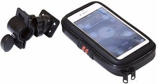 Capa Para Celular iPhone 3/4/5 High One Para Bicicleta Bike