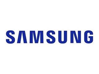Tcsma8blk Smartphone Samsung Galaxy A8, 5.6 2220x1080, An