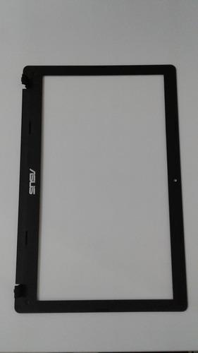 Moldura Da Tela Asus X551ma Sx207b