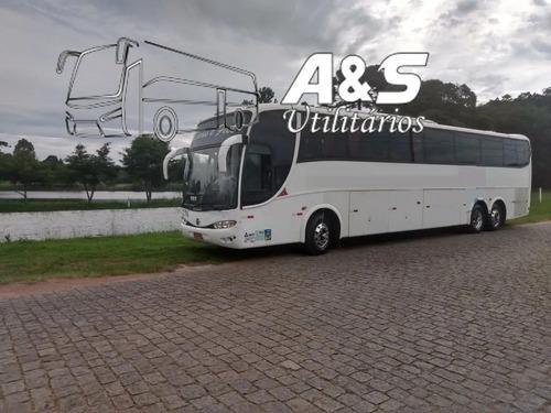Imagem 1 de 6 de Paradiso 1200 Trucado Scania Super Oferta Confira!! Ref.358