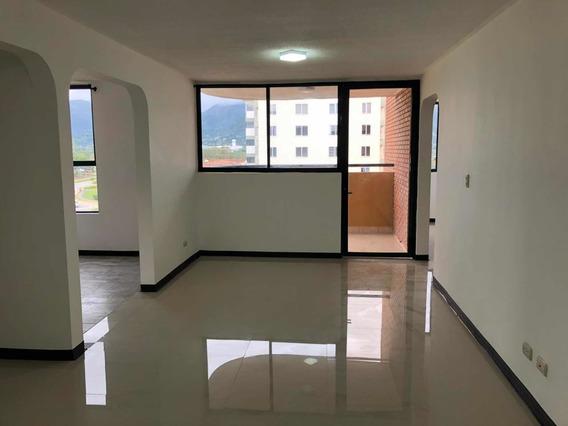 Se Alquila Apartamento, 5to Piso , Alajuela