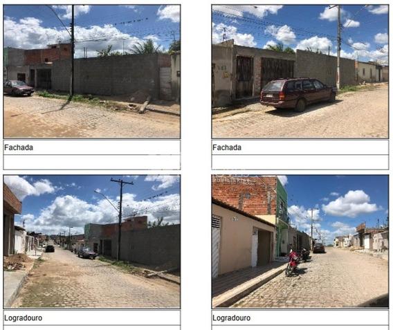 Rua Adolfo Santos, Centro, Delmiro Gouveia - 542357