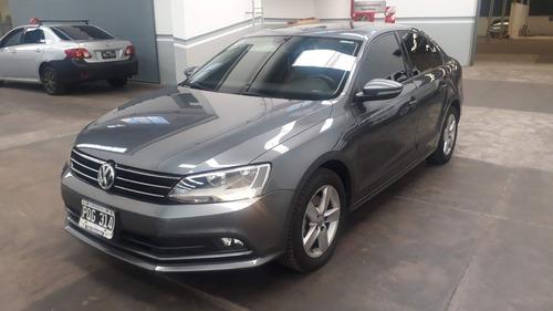 Volkswagen Vento Advance Plus Tiptronic Gi