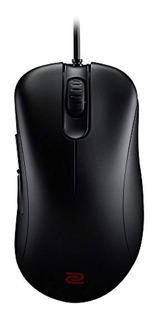 Tecknet Mouse Para Juegos Con Cable Tecknet,