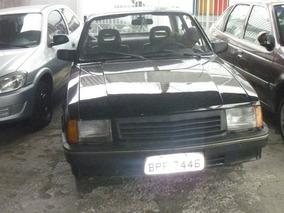 Chevrolet Chevette Raridade , Couro , Manual De Proprietario