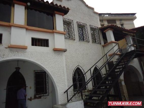 Casas En Venta Mls #18-3911 ! Inmueble A Tu Medida !