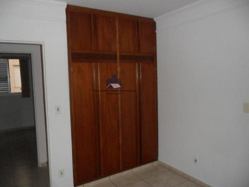 Apartamento-padrao-para-venda-em-vila-italia-sao-jose-do-rio-preto-sp - 2016561