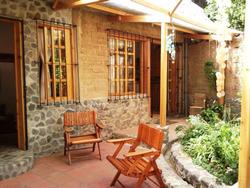 Citymax Vende Preciosa Casa Santiago Atitlan