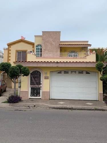 Casa En Venta Country Del Río