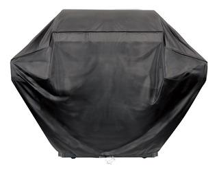 Funda Cubierta Protector Grill Parts Pro Asador Grande 165cm