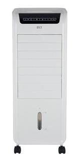 Enfriador Aire Cooler Irt Ea7lb 7lt 15m2 Control Remoto 55w