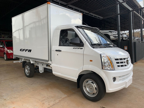 Effa V21 Pick-up V21 Pick-up Cs 1.3 16v 2p Bau 2020/2021