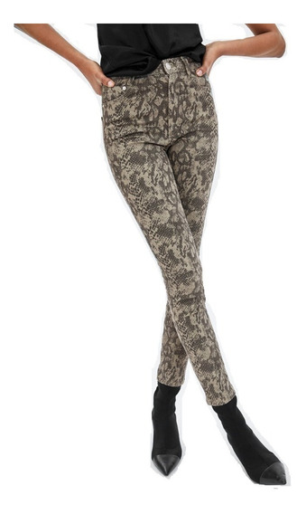 Pantalones Mujer Zara Pantalones, Jeans y Joggings Zara
