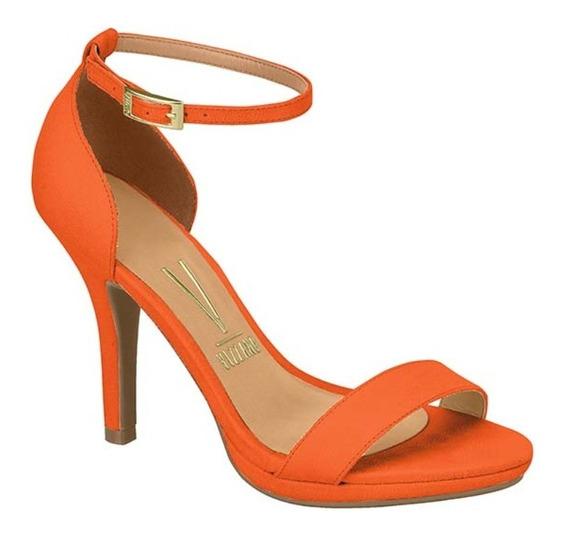 Vizzano 6210-455 Sandalia Fiesta El Mercado De Zapatos!