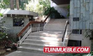!! 20-4975 Apartamentos En Venta