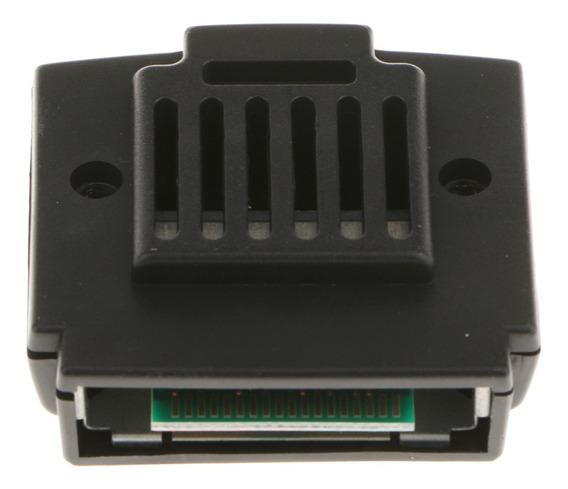 Saltador Pak Memória Pacote Para Nintendo 64 N64 Console Si