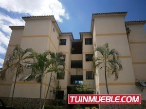 Apartamento En Venta Chalets Country San Diego19-12336 Mpg