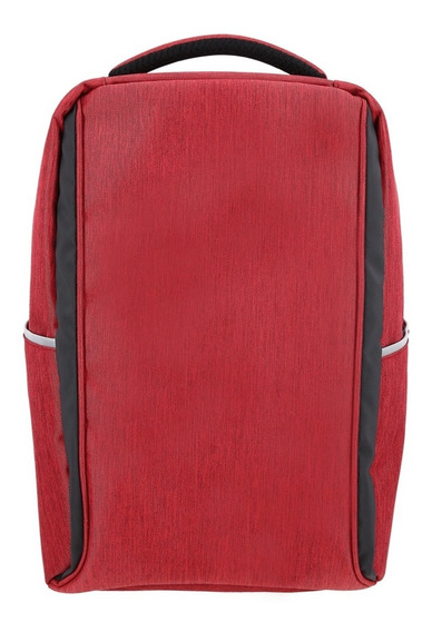 Mochila Antirrobo Usb Notebook Tablet Resistente Oferta