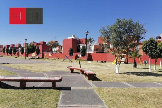 Casa En Renta A Unos Pasos Del Tec De Monterrey