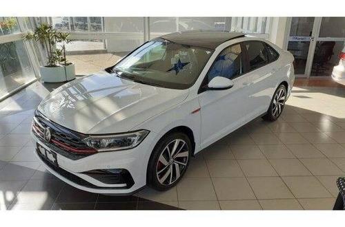Imagem 1 de 5 de Volkswagen Jetta 2.0 350 Tsi Gasolina Gli Dsg
