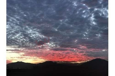 Rancho Laguna Lot 69