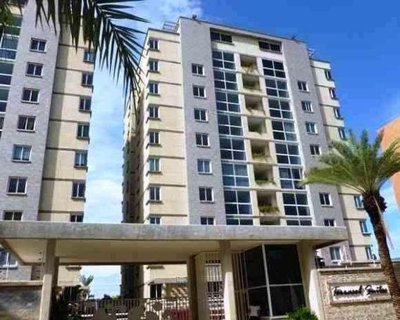 Apartamento En Terrasol Suites - R1