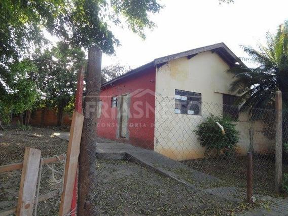 Casa - Ref: V135926
