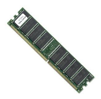 Lote 20 Memorias 256 Mb Ddr1 Usadas Con Garantia X Congreso