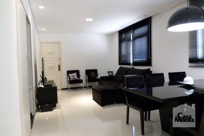 Apartamento 3 Quartos No Cruzeiro À Venda - Cod: 232907 - 232907