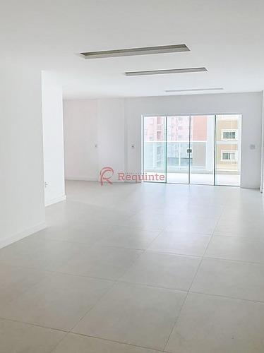 Imagem 1 de 30 de Ref.: 3016 - Apartamento Frente Avenida Com 3 Suítes Em Itapema - 2620