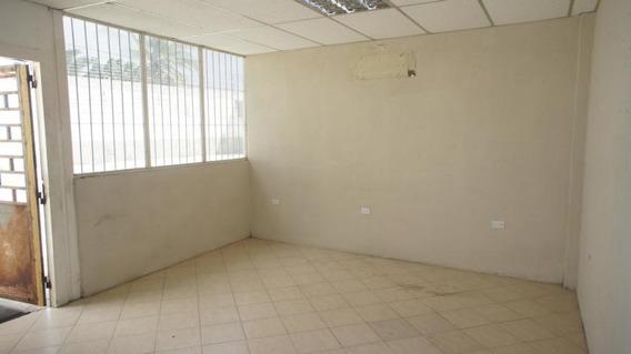 Oficina En Alquiler En Zona Este De Barquisimeto 20-20605 Jg