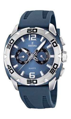 Reloj Festina F16665-3
