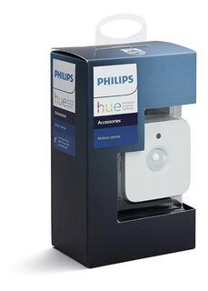 Philips Hue Sensor Movimiento Inalambrico