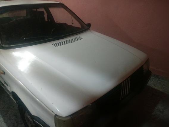 Fiat Premio Prêmio Cs 1.5 1988