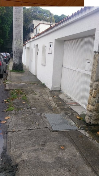 Colinas De Bello Monte Apartamento En Venta 50 000 Alq 550