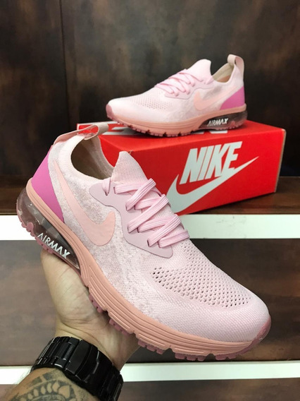 Tênis Nike Air Max SequentOriginal
