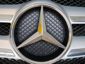 Mercedes-benz 250 2016