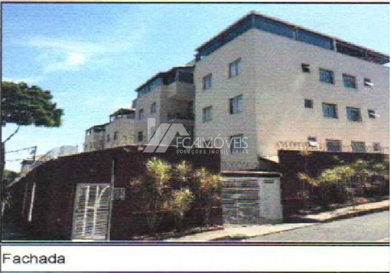 Rua Natal Verones, Tres Barras, Contagem - 211626