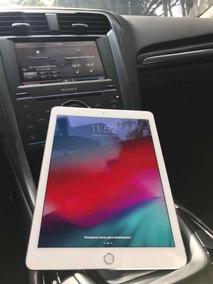 iPad Air 2 3g + Wifi E 128 Gb