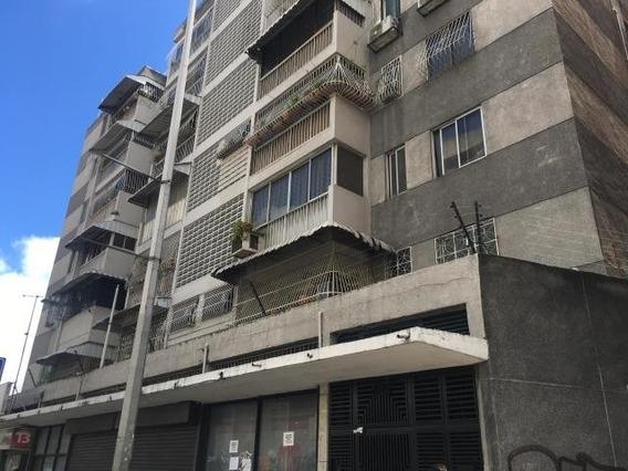 Apartamento En Venta 20-11220 Yubelys Martinez