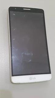 Celular LG D 690 Touch Não Funciona Os 6281