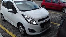 Chevrolet Spark Gtodos Full