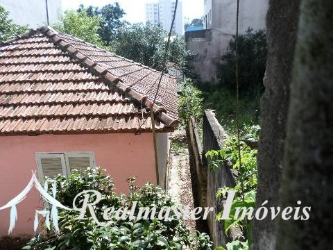 Otimo Terreno - Baeta Neves - Te00008 - 4529145