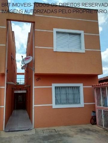 Apartamento - Ap00060 - 2447820
