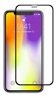 Film Glass Vidrio 11d iPhone 11 11 Pro 11 Pro Max + Envio #