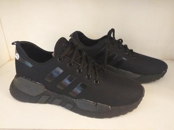 Zapatillas Por Mayor X 6