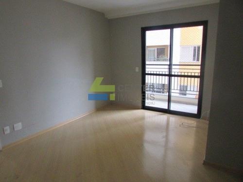 Imagem 1 de 14 de Apartamento - Chacara Inglesa - Ref: 13082 - L-871079