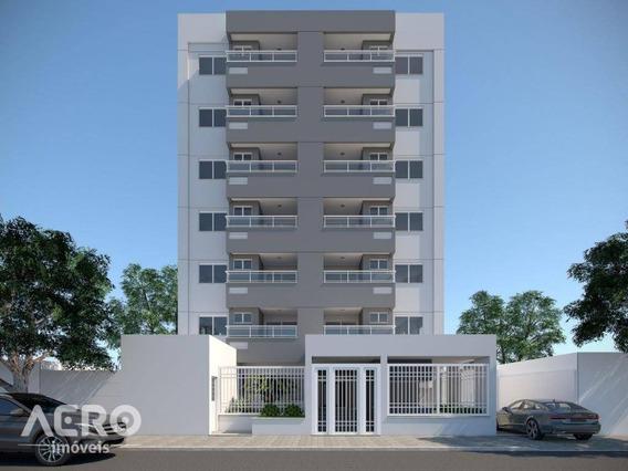 Apartamento - Ap1362