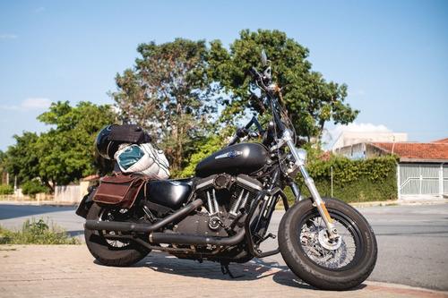 Harley Davidson Sportster Xl1200 Cb